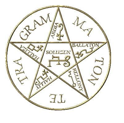 http://lectorium.hu/galleries/169/09pentagram-of-solomon.jpg
